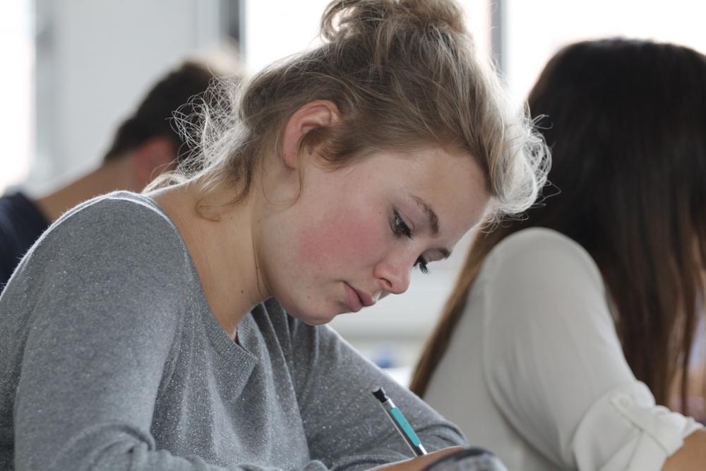 Comment bien réviser tes examens universitaires ?