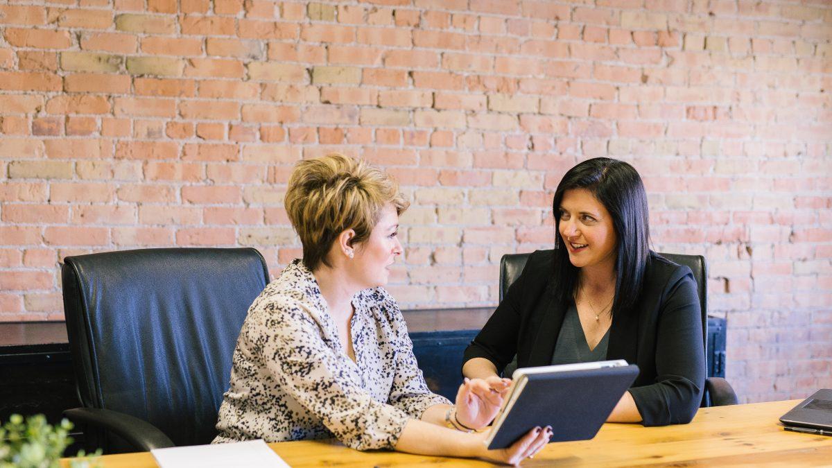 Quels débouchés dans les métiers de la comptabilité ?